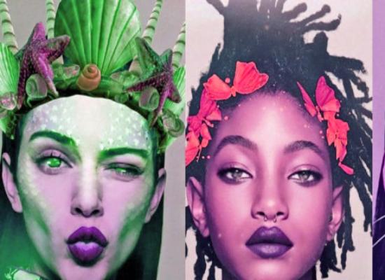 come-usare-i-nuovi-filtri-instagram-che-conquistano-gli-influencer (1)