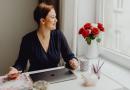 comunicazione-etica-la-gioia-di-scrivere-per-le-persone