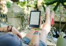 ebook-la-buona-qualita-dipende-dal-loro-valore