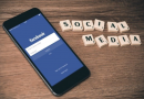 Messenger-rooms-su-Facebook-in-arrivo-grandi-novita