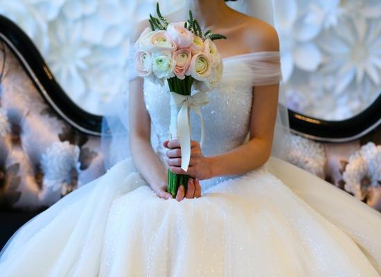 wedding-influencer-e-lindustria-del-matrimonio