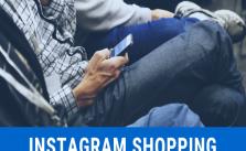 come-vendere-i-tuoi-prodotti-con-instagram-shopping