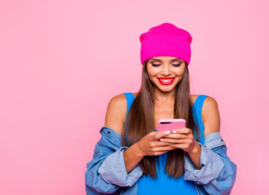 5-sondaggi-da-fare-su-instagram-aumentare-interazioni