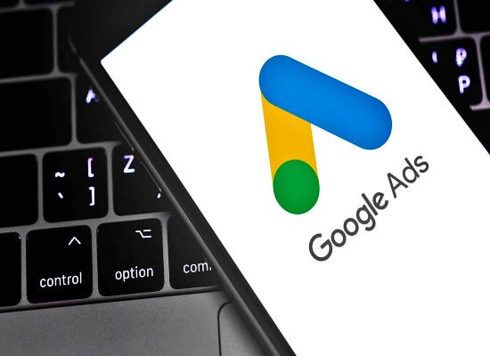 campagna-ricerca-efficace-google-ads