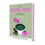 Copertina Digital Food