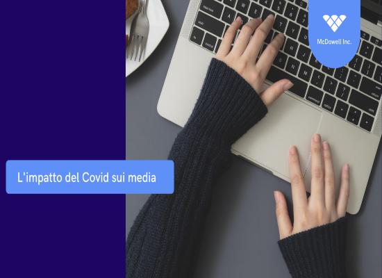 impatto-del-covid-media-facebook