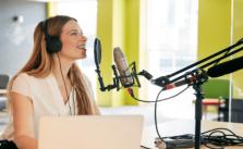 branded-podcast-come-e-perche-creare-podcast-per-aziende-e-istituzioni-culturali