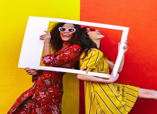 instagram-reels-come-creare-video-divertenti-e-originali