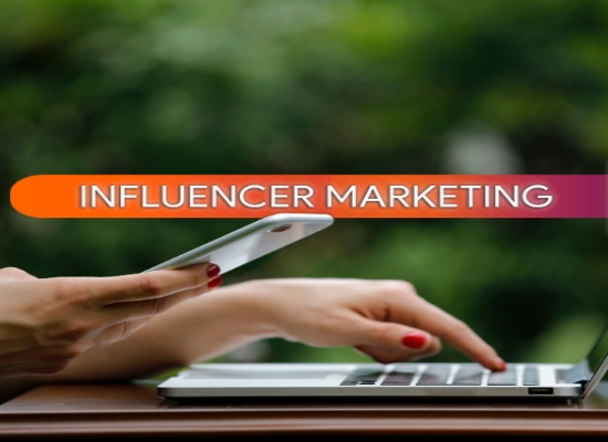 i-trend-influencer-marketing