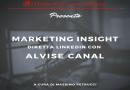 tutti-su-linkedin-con-dario-flaccovio-arriva-marketing-insight