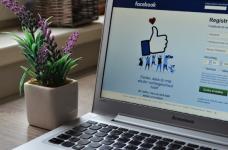 calcolare-budget-advertising-facebook-ads