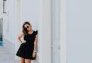 perosnal-branding-come-migliorare-la-propria-immagine-online